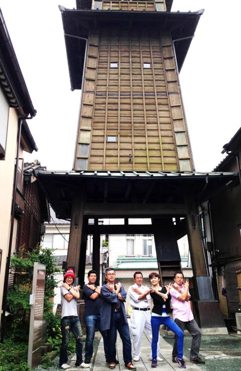 Kawagoe_Kinen_Tatenaga