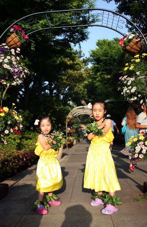 Kids_Higuchi_Tatenaga