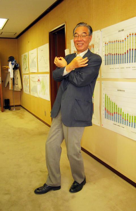 Shichou_Tsurugashima_Tatenaga