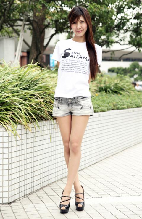 T_Shirt08_Tatenaga