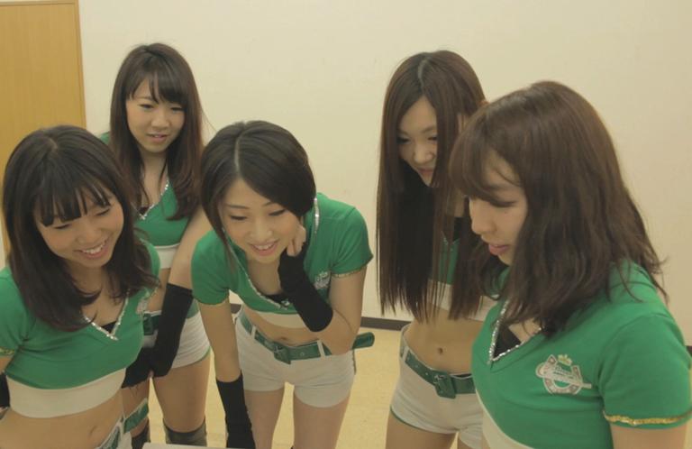 bro_kiji_01