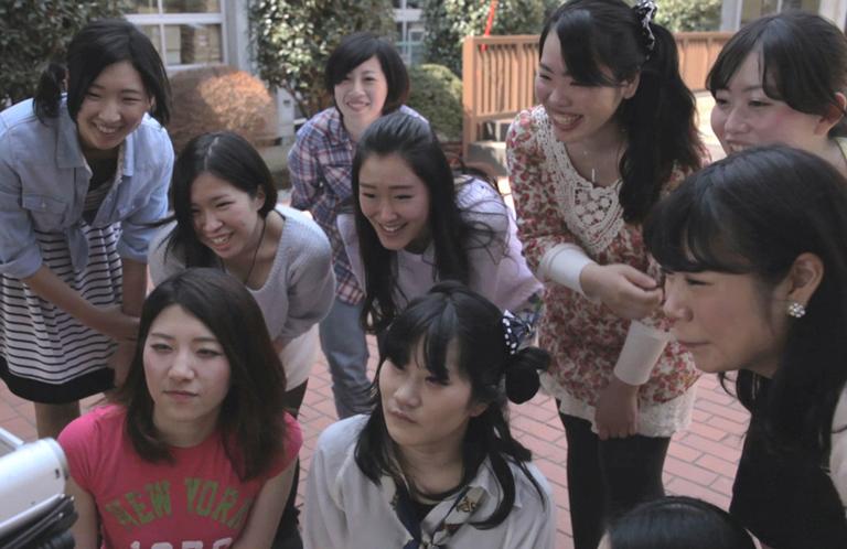 jyumonji_kiji_03