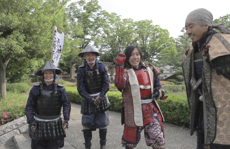 kachutai_kiji_03