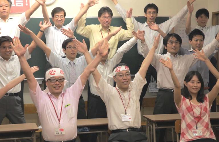 school21_kiji_01