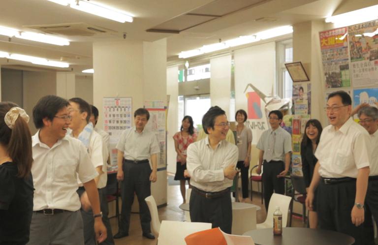 school21_kiji_02