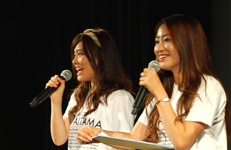 sishakai_kiji_003