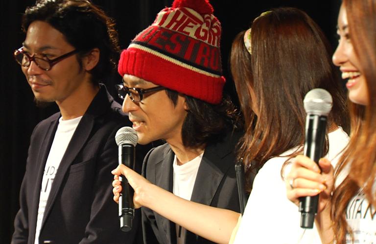 sishakai_kiji_004