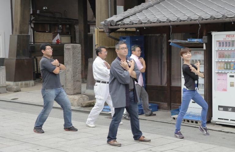 tokinokane_kiji_02