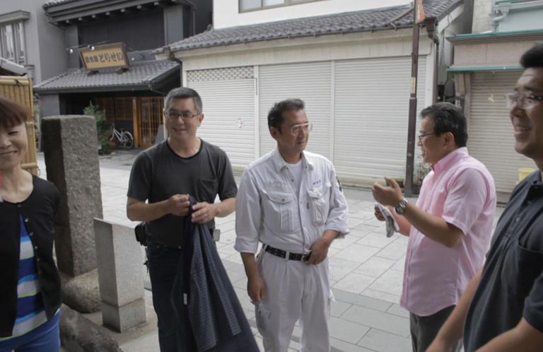 tokinokane_kiji_03