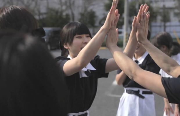 【動画】とんでんによるそうだ埼玉全編ダンス【とんでん久喜店】