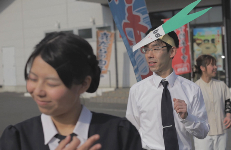 tonden_kiji_02