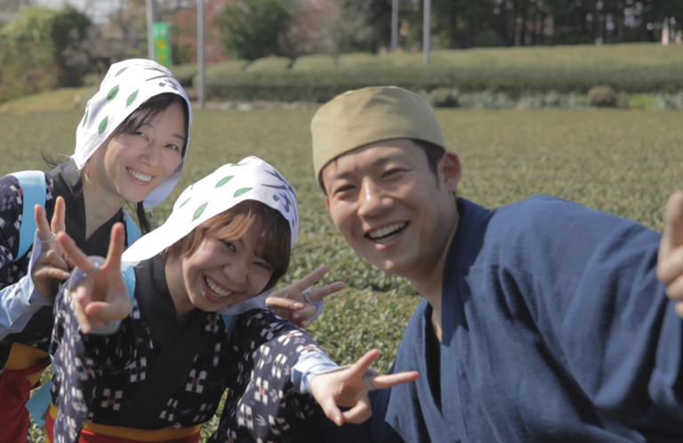 yokotaen_kiji_02
