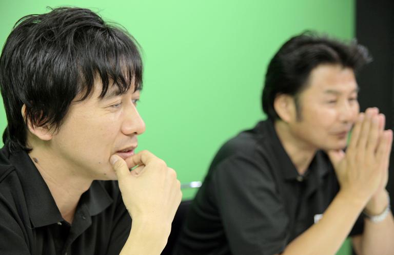 Amatias_Koukoku17_Yokonaga