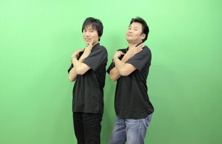 Amatias_Koukoku22_Yokonaga