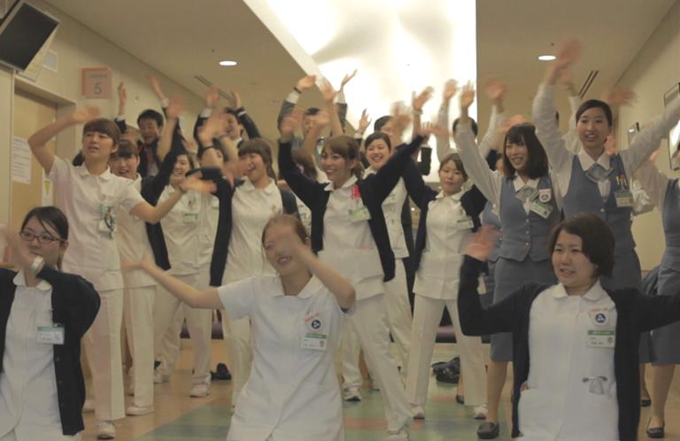 ageochuou_dance_kiji_01
