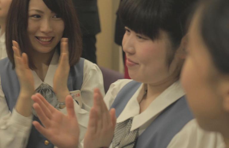 ageochuou_dance_kiji_02