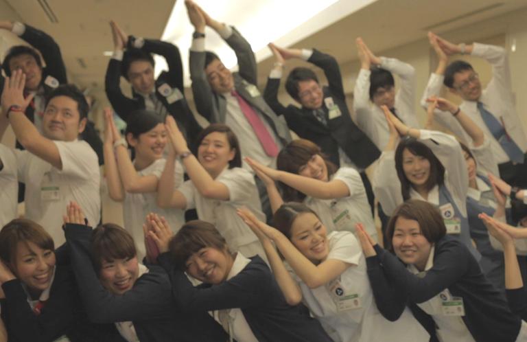 ageochuou_dance_kiji_03