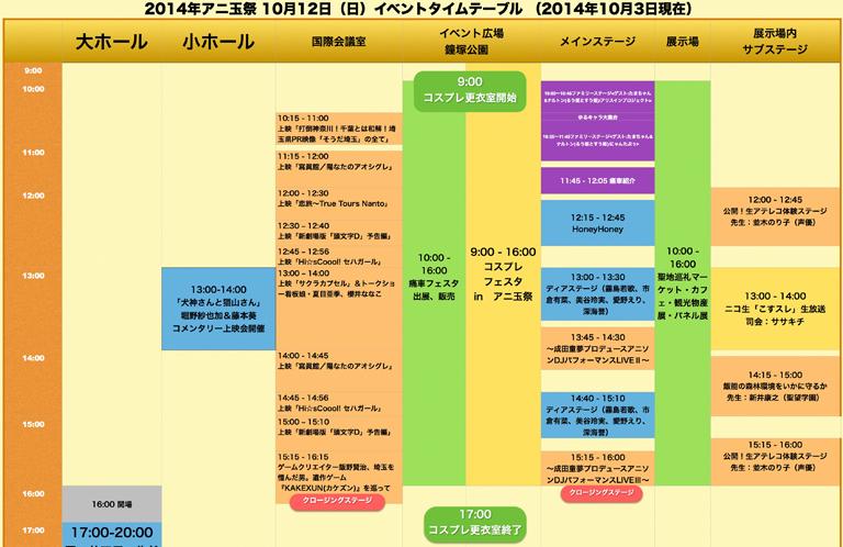 anitama_kiji_10