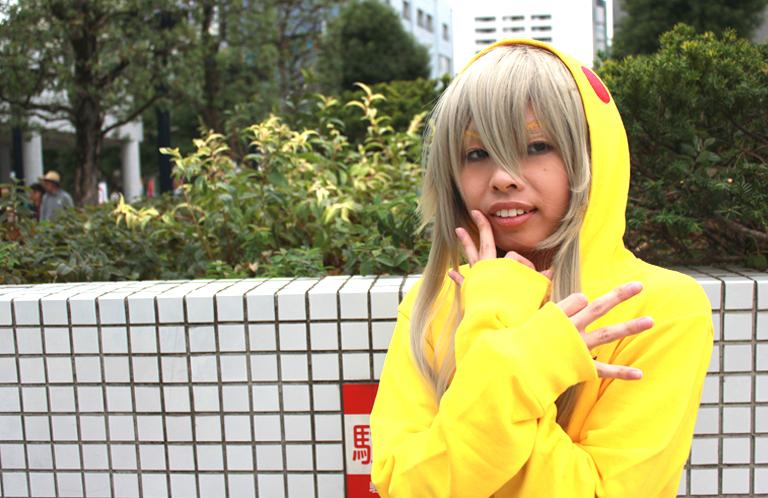 anitama_kiji_1012_13