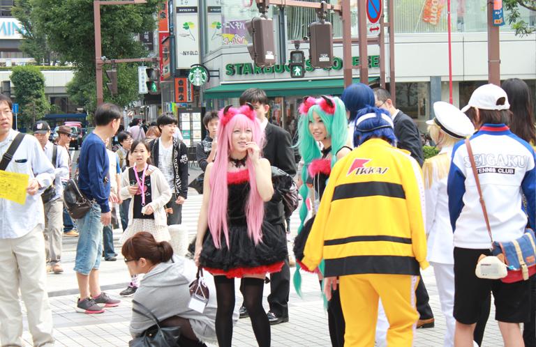 anitama_kiji_22