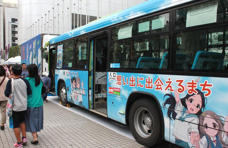 anitama_kiji_36