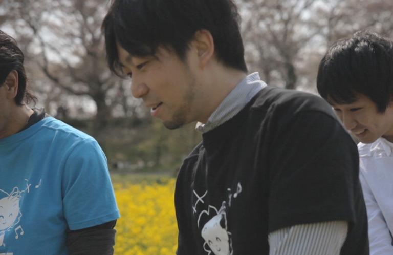 gongendo_kiji_01
