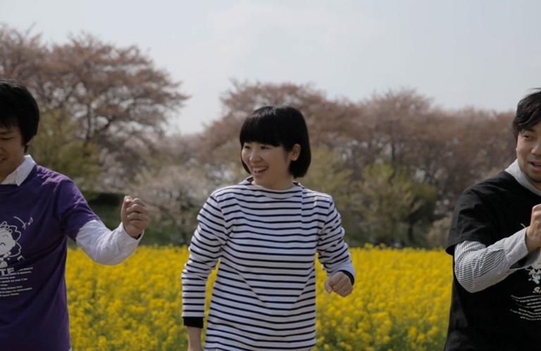 gongendo_kiji_02