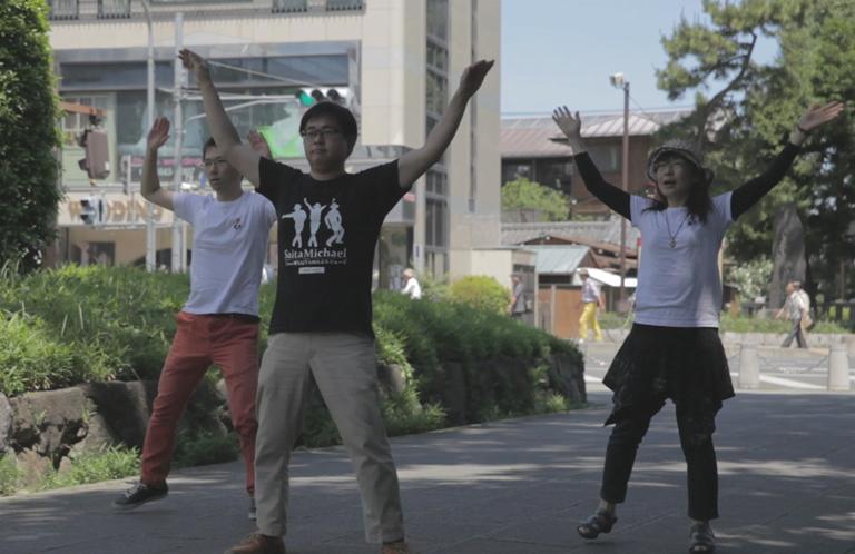 hikawasando_kiji_02