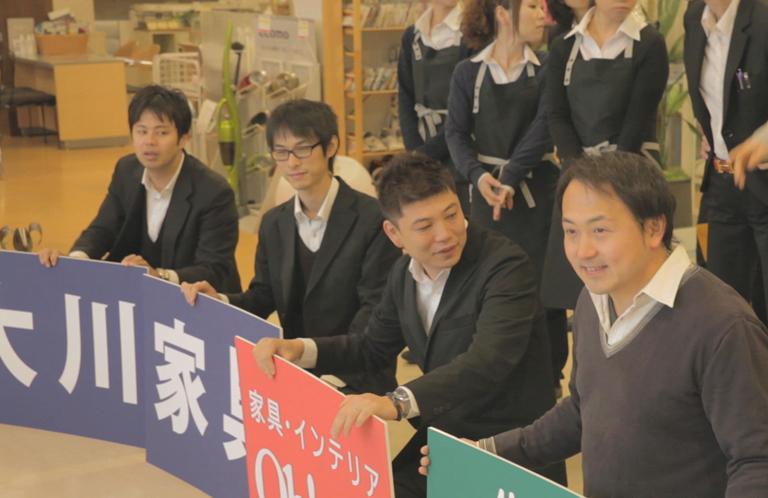 ohkawa_kiji_03