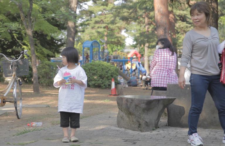 omiya_kouen_kiji_02