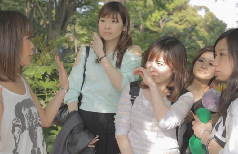 omiya_kouen_kiji_04