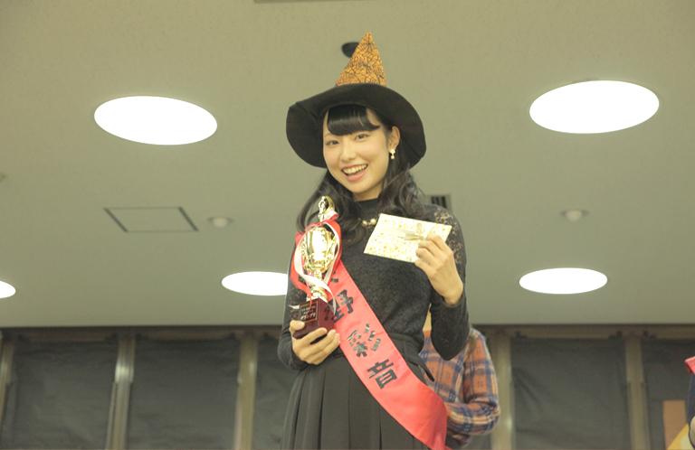 tokasai_09