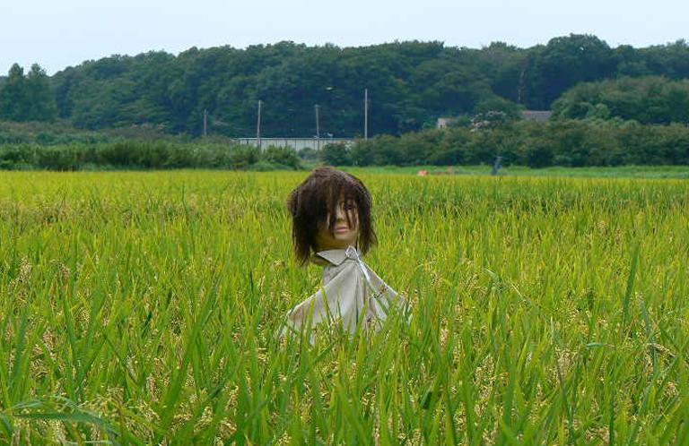 minuma_kakasi_chinhyakei_02
