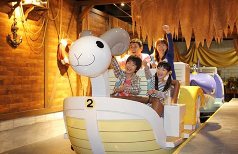saitamakennohi_08