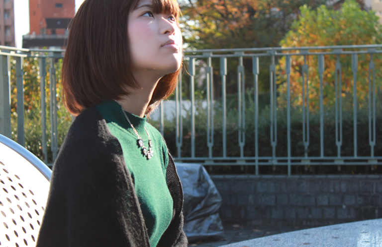 soudasaitamabijin_misaki_01