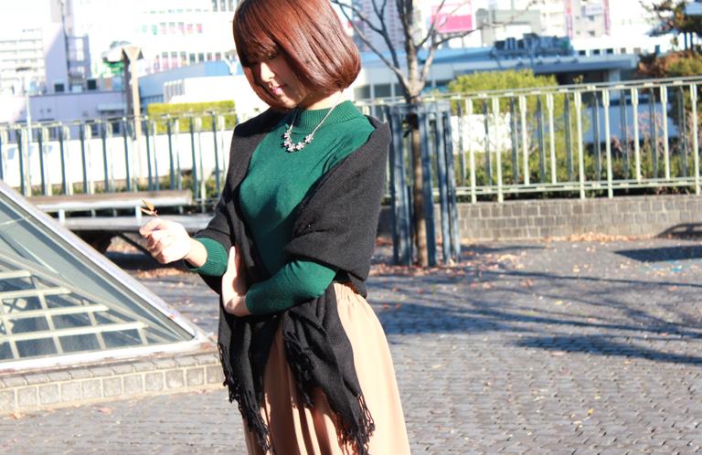 soudasaitamabijin_misaki_02
