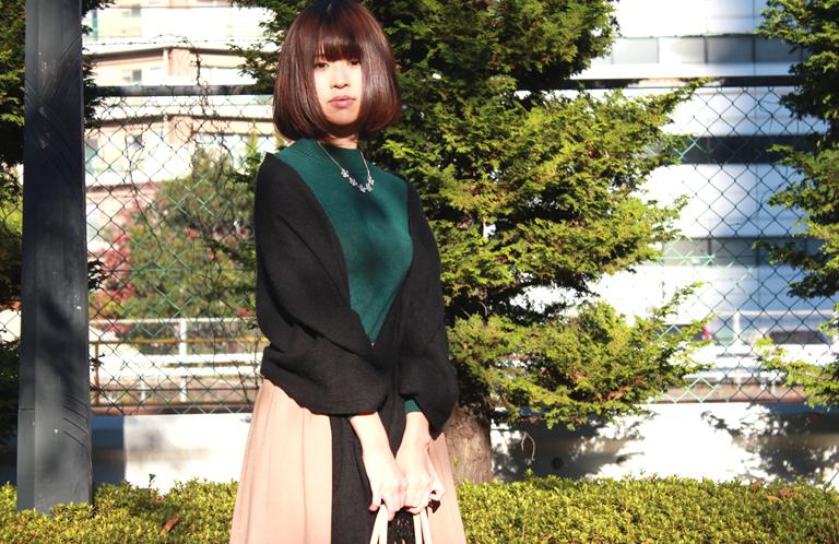 soudasaitamabijin_misaki_04
