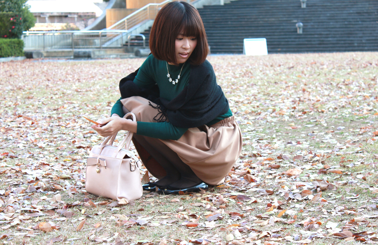 soudasaitamabijin_misaki_07