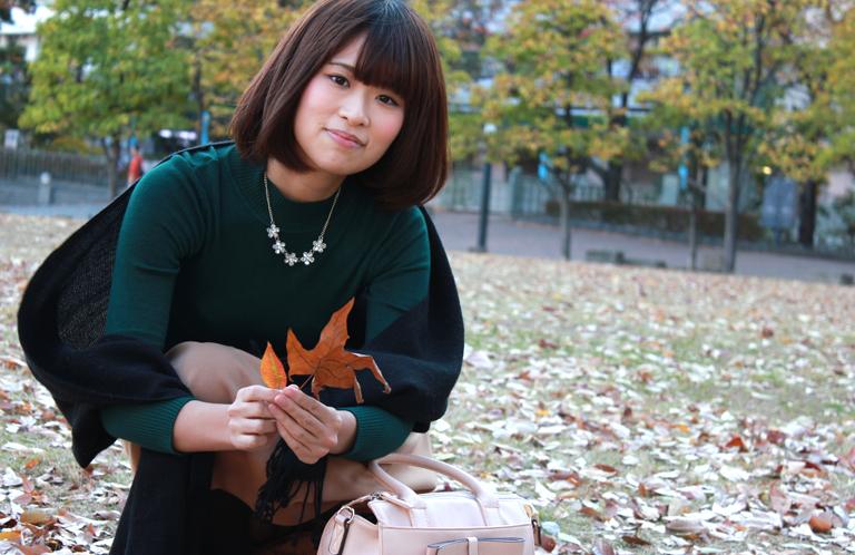 soudasaitamabijin_misaki_08