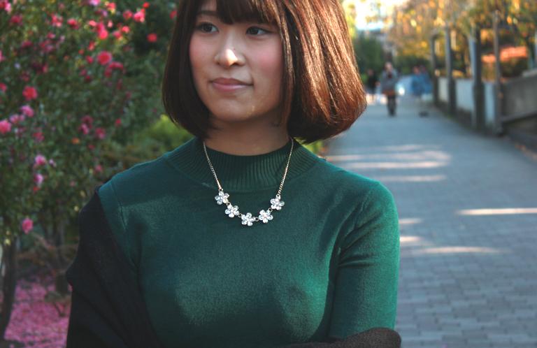 soudasaitamabijin_misaki_09