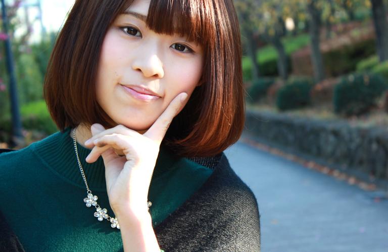 soudasaitamabijin_misaki_10