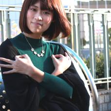 【動画】そうだ埼玉美人×本間美咲 in 川口リリアパーク