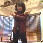 yukai_01
