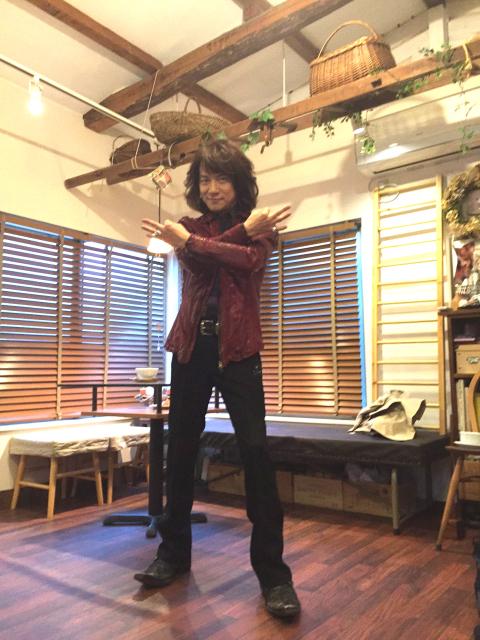yukai_02