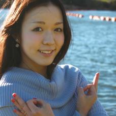 【動画】そうだ埼玉美人×関口未来 in 戸田彩湖・道満グリーンパーク