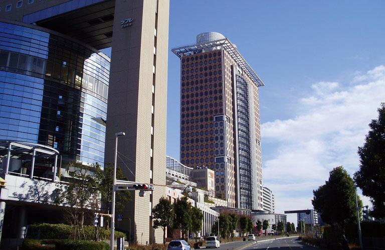 kanagawa_08