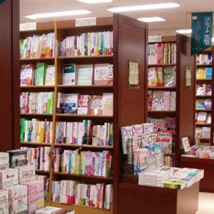 【大宮の本屋4選】大きい本屋から知っておくと便利な本屋まで