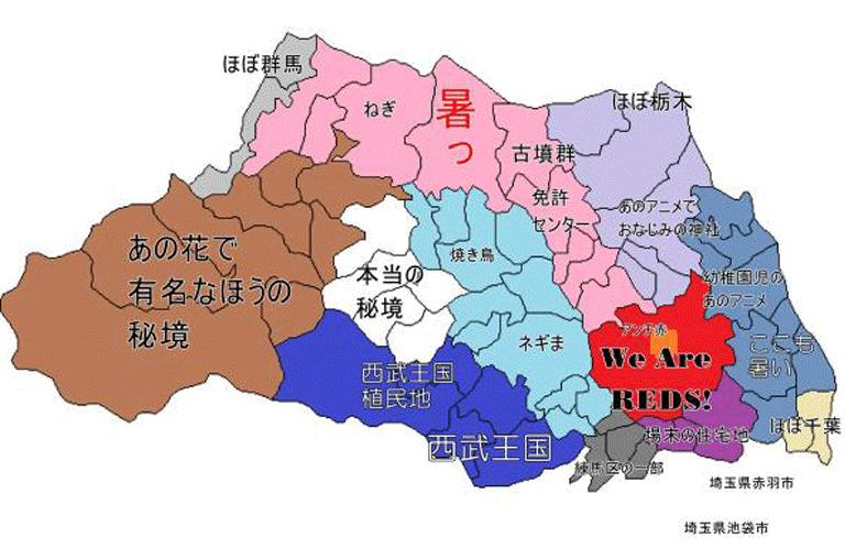 saitama_chizu_02