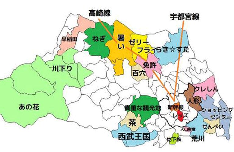 saitama_chizu_03