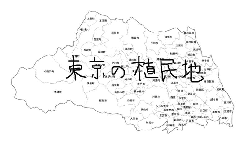 saitama_chizu_07